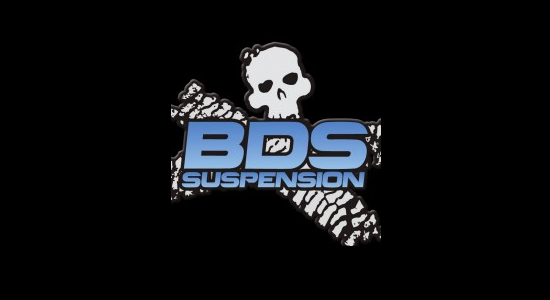 BDS Suspension