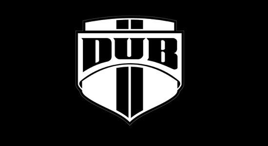 DUB Wheels - Gas Pedal Customs