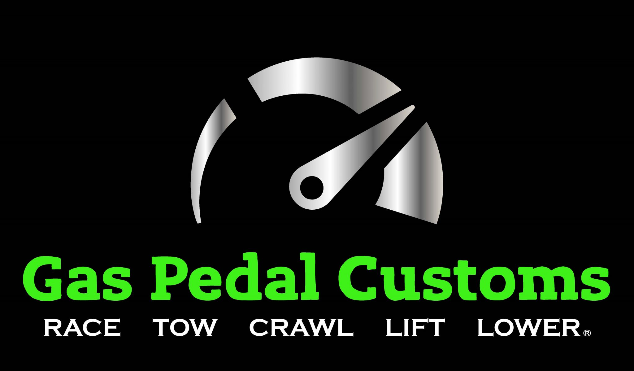 Gas Pedal Customs - Automotive Customizing Shop in Ada, Michigan